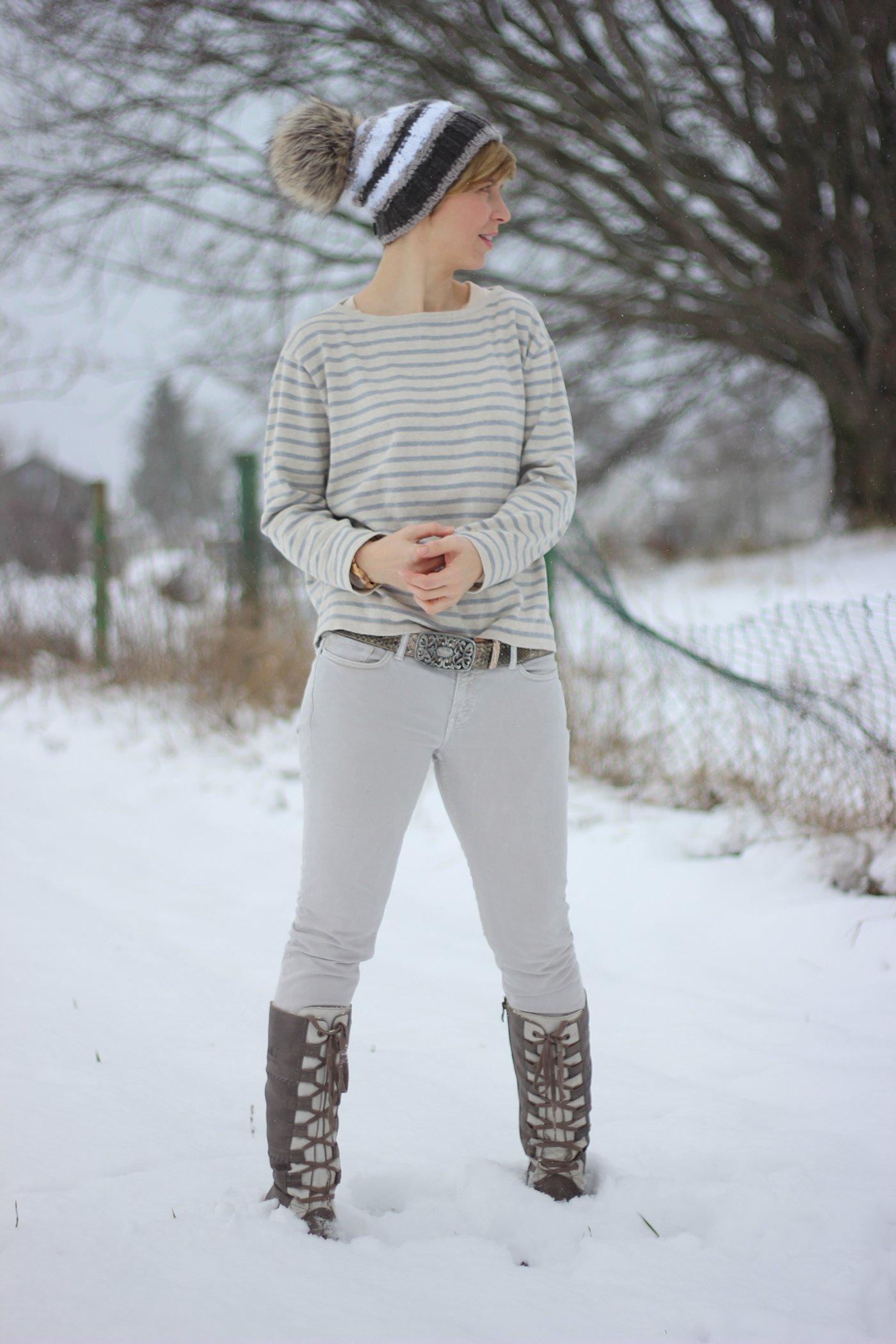 IMG_3094a_Parka_PepeJeans_AllSaints_Jeans_neyo_pulli_Winterlook