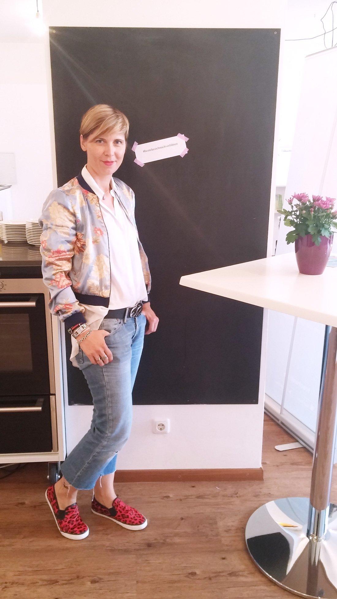 20160713_153502[1]--treatwell-stilgeflüster--bildundraum-event-münchen-munich-connydoll-ü40blogger