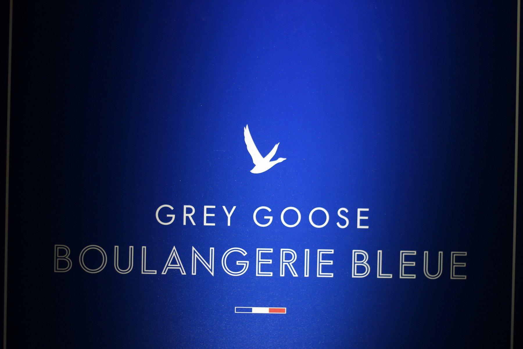 IMG_0461-boulangerie-bleue-licht-connydoll-blog-munichblogger-bavarianblogger