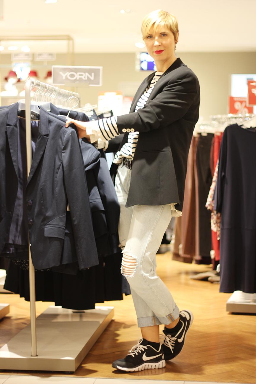 -Karstadt-Shopping-Einkaufserlebnis-Muenchen-ConnyDoll