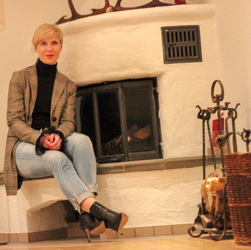 conny doll lifestyle: Kleinwalsertal und Oberstdorf - Familienzeit nicht nur im Schnee, Winterlandschaft, Urlaub, Wochenende, Schnee,