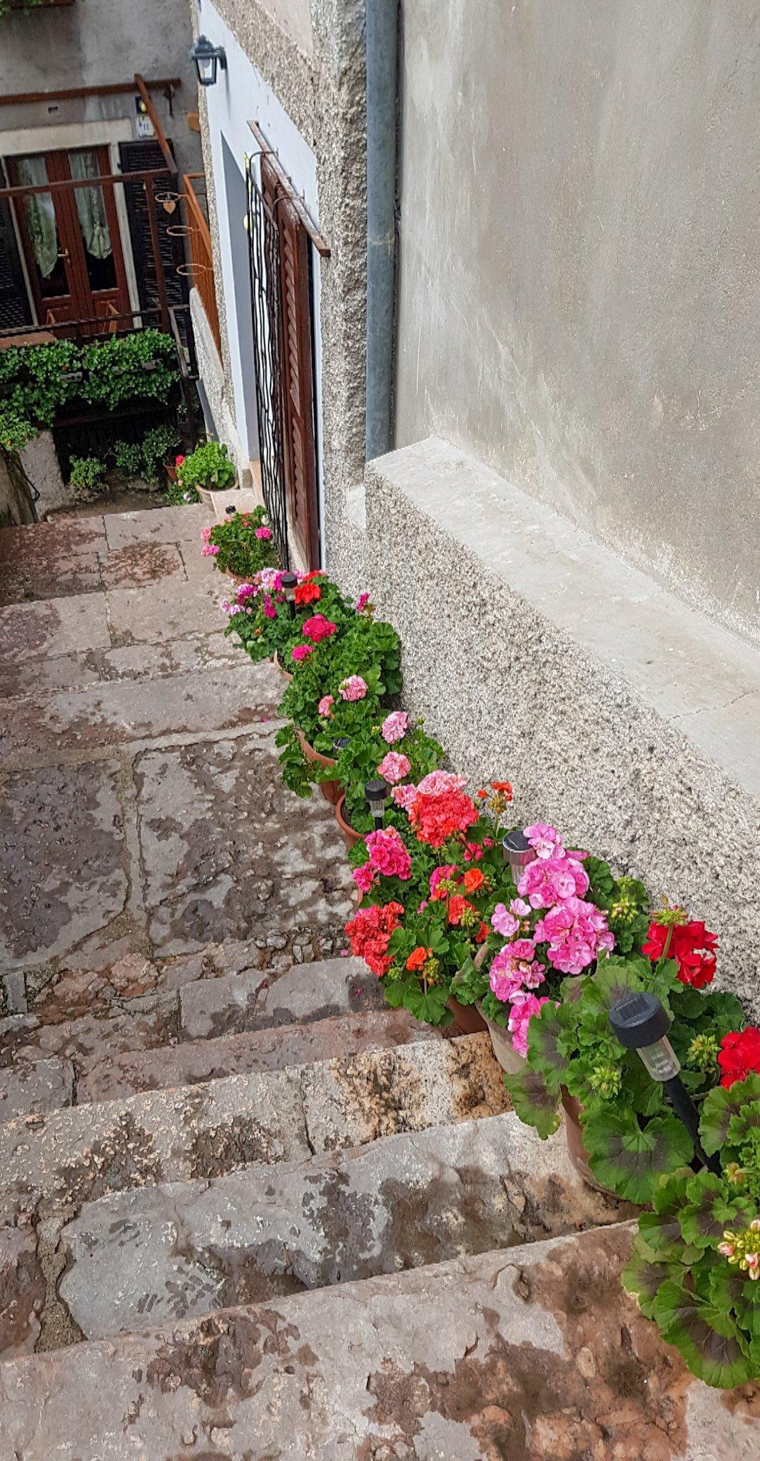 conny doll lifestyle: Limone sul Garda, Kurztrip an den Gardasee, Ausflug,