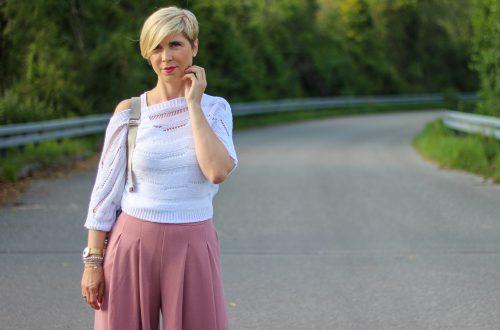 conny doll lifestyle: Filter für Falten - was haltet Ihr davon?
