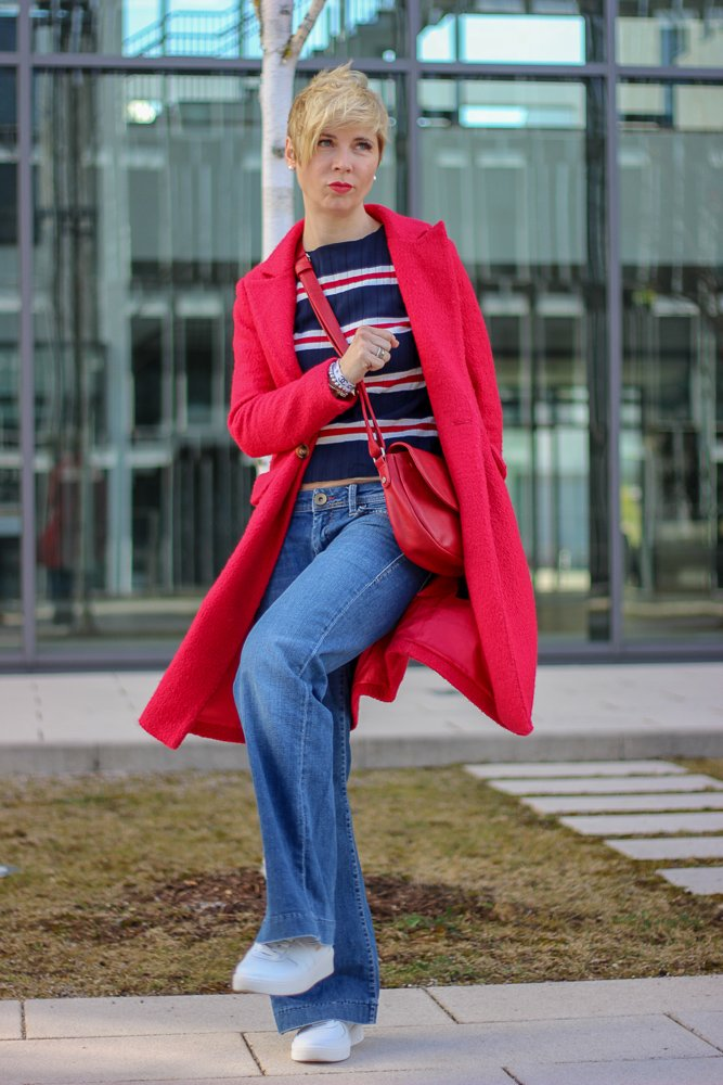 conny doll lifestyle: Fashionblogger mit Humor... Outtakes, Jahreswechsel, Silvester