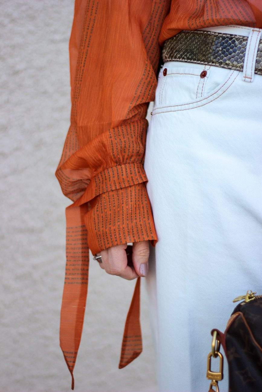 conny doll lifestyle: Details, RE/Done, Mykke Hoffmann