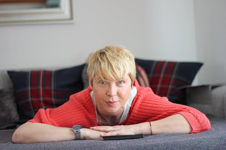 Watchliste: Mein Zeitvertreib während der Quarantäne - Lieblingstitel im TV