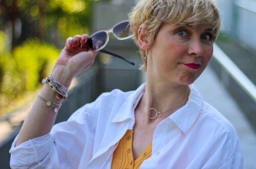 conny doll lifestyle: Kooperationspartner für meinen Blog - was ist mir dabei wichtig?