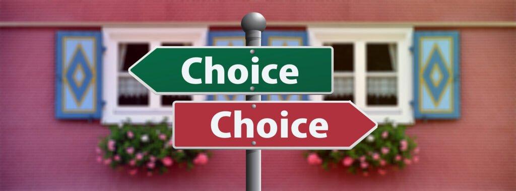 Politik heute: Wie dreht man sich die Themen hin, wie man sie braucht? Meine Sonntagspredigt