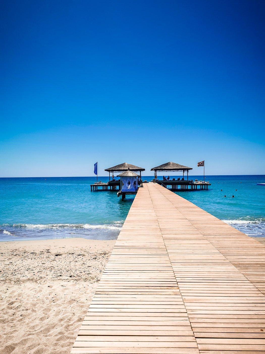conny doll lifestyle: Beachflair, Türkei, Robinson Club, Sommer, Sonne, Meer, Nobilis