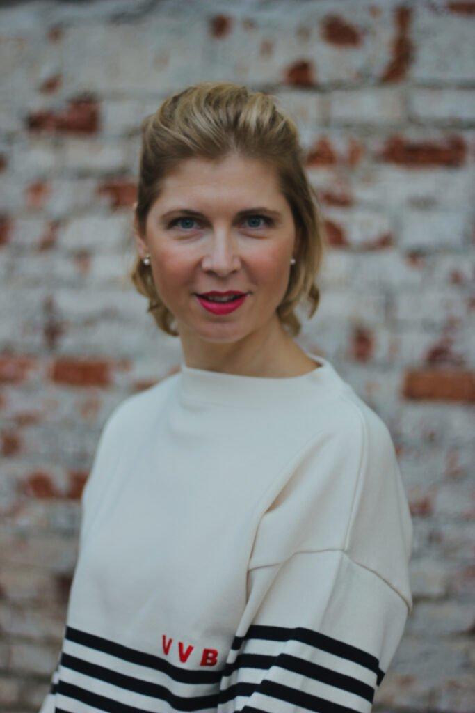 conny doll lifestyle: Portraet, Fashionblogger, Herbstlook Modeblog
